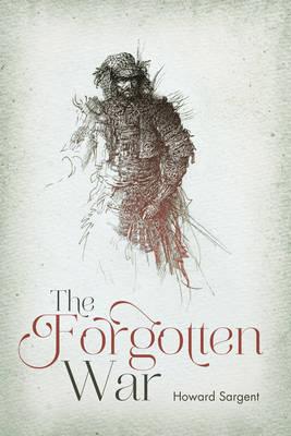 The Forgotten War (Paperback)