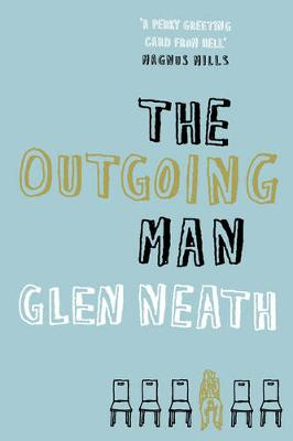Outgoing Man (Paperback)