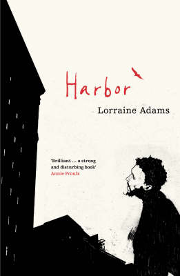 Harbour (Paperback)