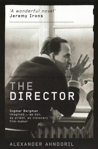 Director (Paperback)