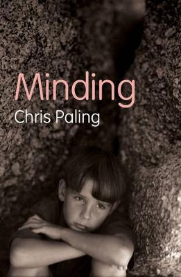 Minding (Paperback)