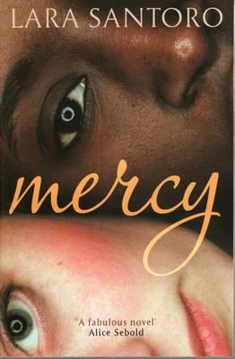 Mercy (Paperback)