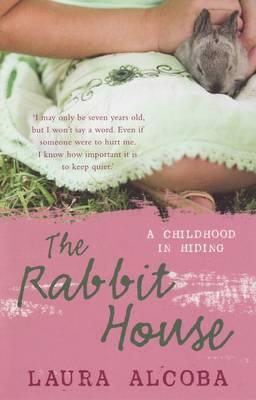 The Rabbit House (Paperback)