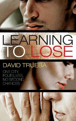 Learning To Lose (Paperback)