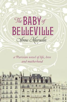 The Baby Of Belleville (Paperback)