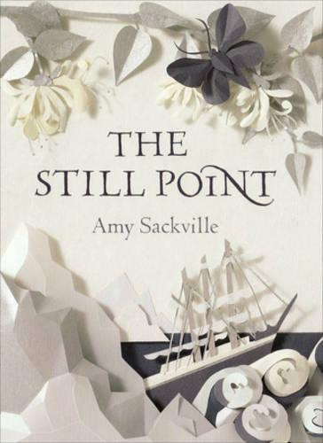 The Still Point (Paperback)