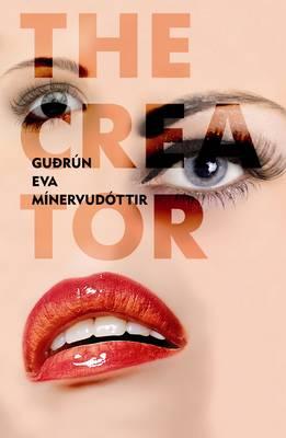 The Creator (Hardback)