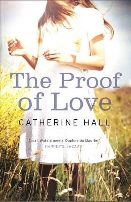 The Proof of Love (Paperback)
