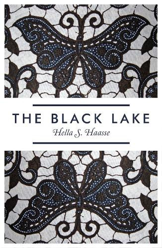 The Black Lake (Paperback)