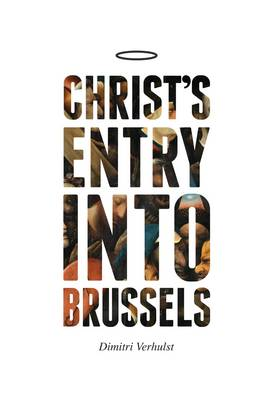 Christ'S Entry into Brussels (Paperback)