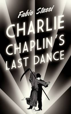 Charlie Chaplin's Last Dance (Paperback)