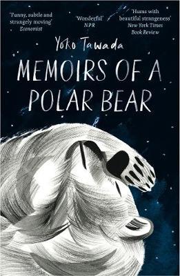 Memoirs of a Polar Bear (Paperback)