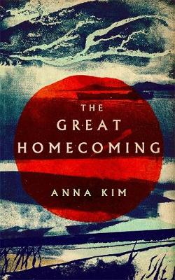The Great Homecoming (Paperback)