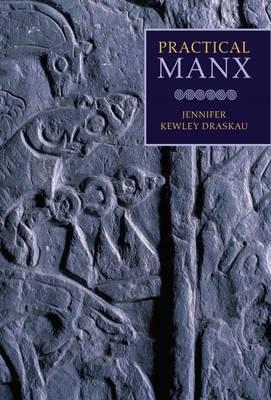 Practical Manx (Paperback)