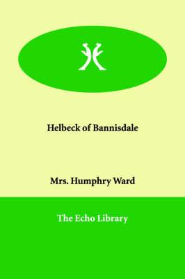 Helbeck of Bannisdale (Paperback)