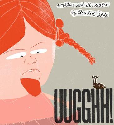 UUGGHH! - Child's Play Library (Paperback)