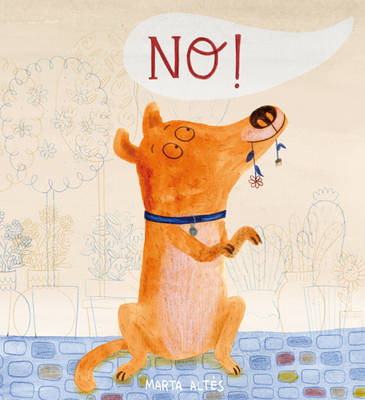 No! - Child's Play Library (Paperback)
