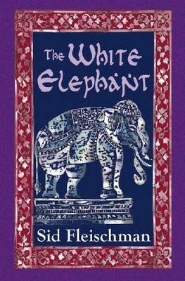 The White Elephant (Paperback)