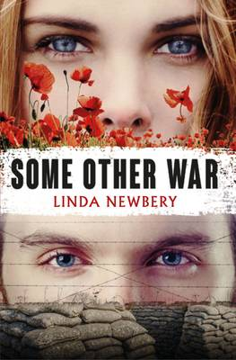 Some Other War (Paperback)