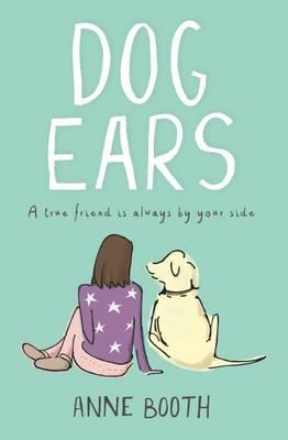 Dog Ears (Paperback)