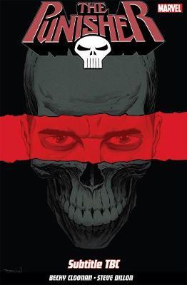 Punisher Vol. 1 (Paperback)