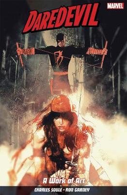 Daredevil Back In Black Vol. 2: Supersonic (Paperback)