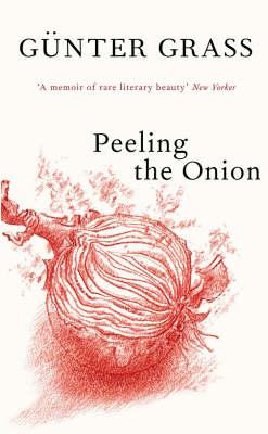 Peeling the Onion (Hardback)