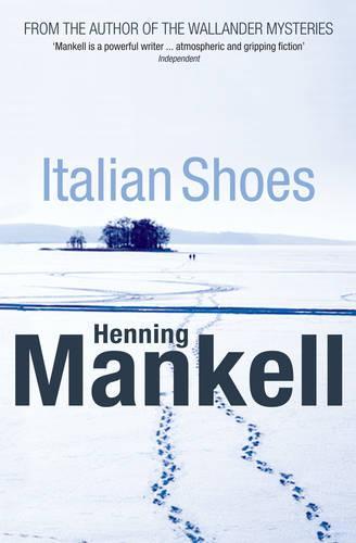 Italian Shoes (Hardback)