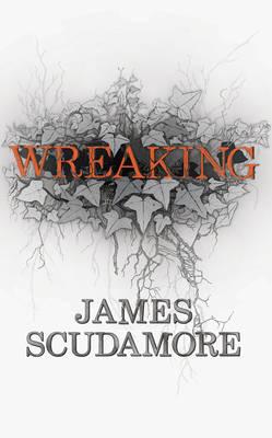 Wreaking (Hardback)