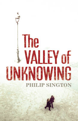 The Valley of Unknowing (Hardback)