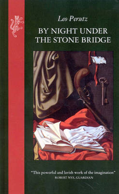By Night Under the Stone Bridge (Paperback)