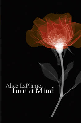 Turn of Mind (Hardback)