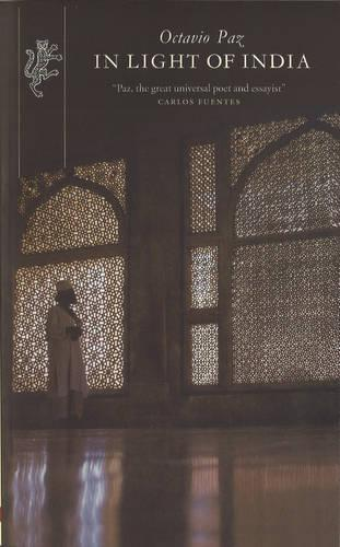 In Light Of India (Paperback)