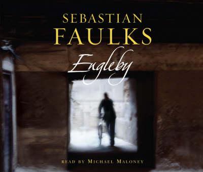 Engleby (CD-Audio)