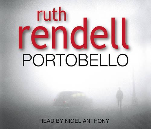 Portobello (CD-Audio)