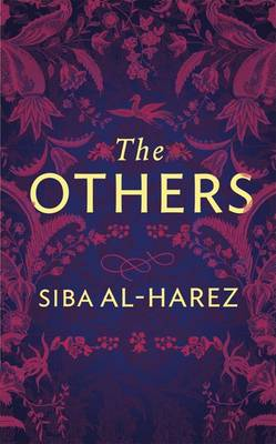The Others (Paperback)