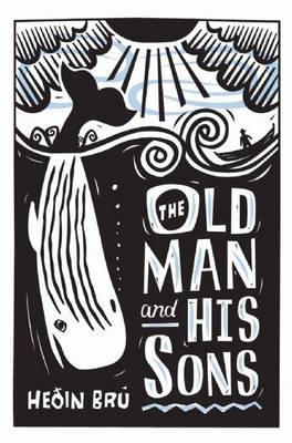 The Old Man and His Sons (Paperback)