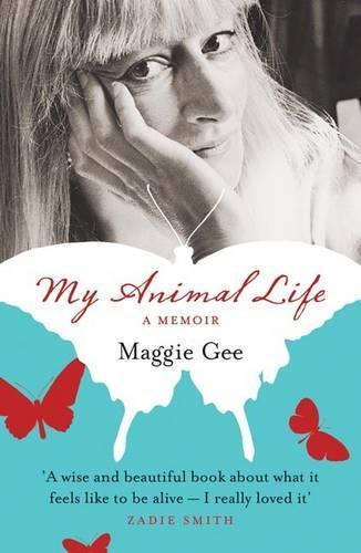 My Animal Life (Paperback)