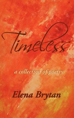 Timeless (Paperback)