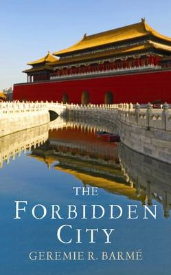 The Forbidden City (Paperback)