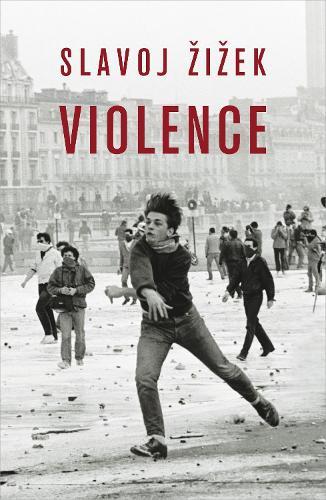Violence (Paperback)