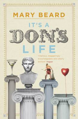 It's a Don's Life (Paperback)
