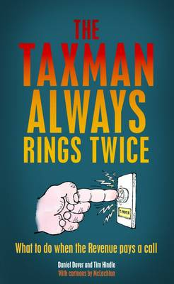 The Taxman Always Rings Twice (Paperback)
