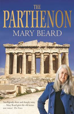 The Parthenon (Paperback)