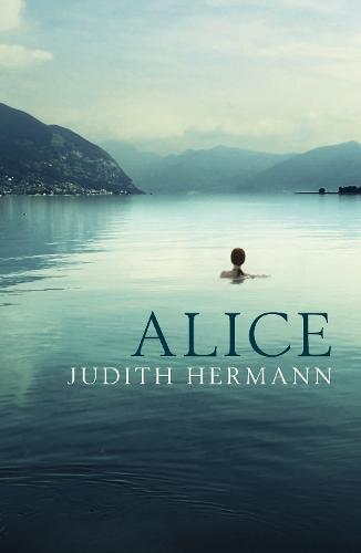 Alice (Paperback)