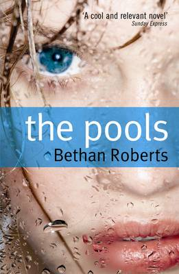 The Pools (Paperback)