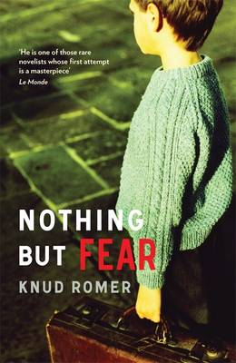 Nothing But Fear (Paperback)
