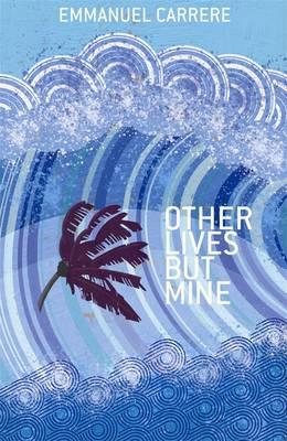 Other Lives But Mine (Paperback)
