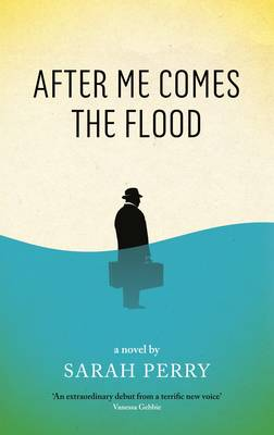 The After Me Comes the Flood (Paperback)