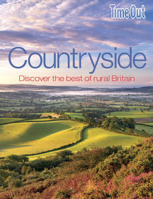 Countryside (Paperback)